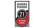 Akademia Piłkarska